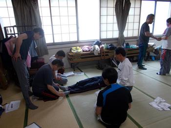 new_DSCN1860大.jpg