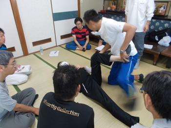 new_DSCN2113大.jpg