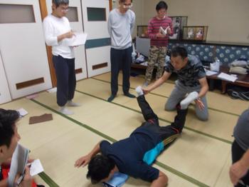 new_DSCN2242大.jpg